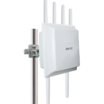 BEC 4700AZ 4G LTE Outdoor Router with 11AC