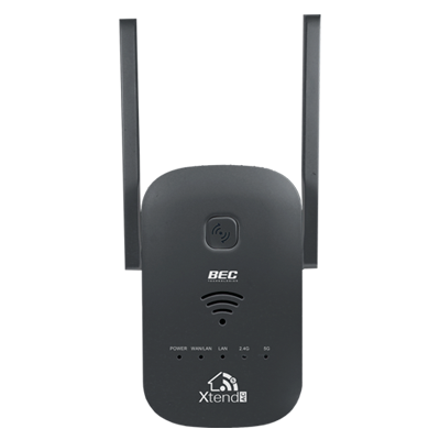 2090AC Wi-Fi 5 Dual-Band Extension