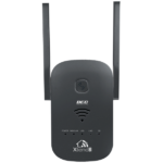 BEC 2090AC Wi-Fi 5 Dual-Band Extension
