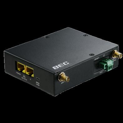 BEC MX-240 Enterprise CBRS Gateway