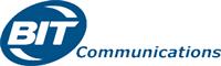 Buggs Island Telephone Cooperative (BIT) Logo