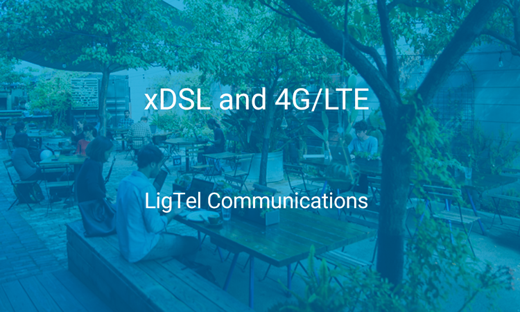 LigTel Communication Partnering with BEC Technologies