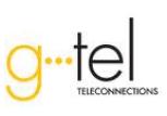 Germantown Telephone Logo