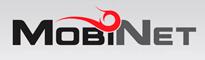 MobiNet LLC Logo