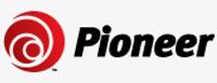 pioneer telephone cooperative logo