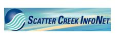 Scatter Creek InfoNet Logo
