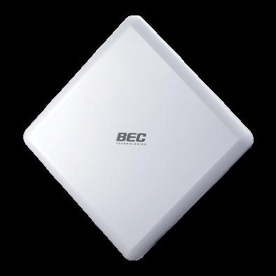 6900R21 High-Power LTE CPE-CBSD