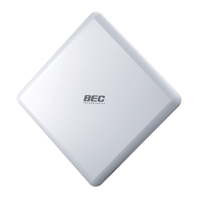 6900R21 High-Power LTE CPE-CBSD