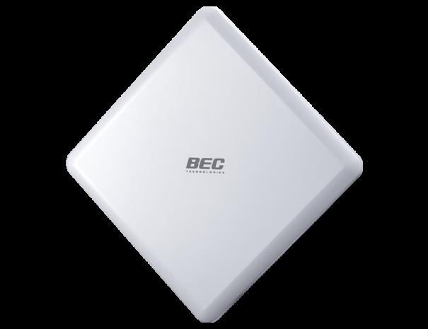 BEC RidgeWave® 6900R21 front