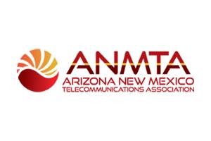 ANMTA logo