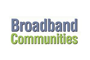 broadband_community_logo