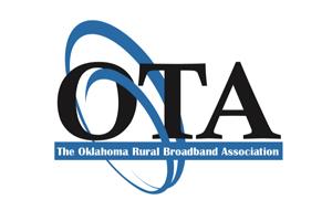 OklahomaOTA logo