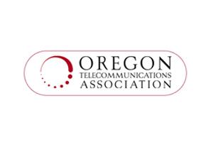 OregonOTA logo