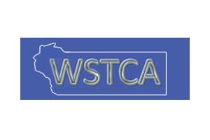 WSTCA logo