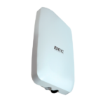 RidgeWave® BEC 4900 Series 4G LTE Outdoor routers