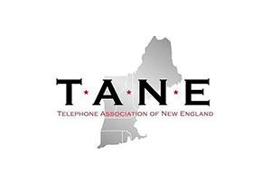 TANE Logo