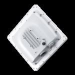 RidgeWave® BEC 7000 Gigabit LTE Outdoor Router