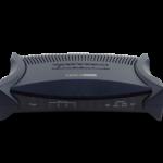 BEC 8200M VDSL2 Single-Port Modem with 4 Ethernet Ports