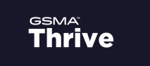 GSMA Thrive North America Virtual Event