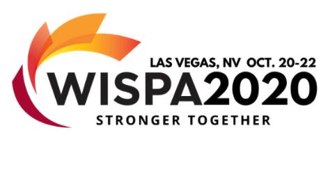 WISPA2020 Event