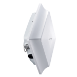 BEC AirConnect® 8230 5G NR/LTE Dual Mode Outdoor Router
