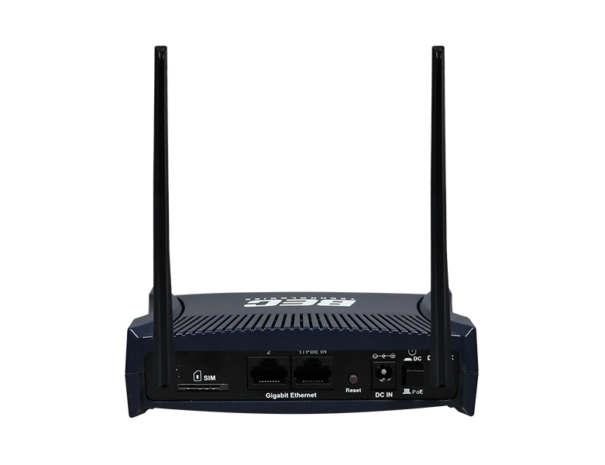 4G LTE CBRS Wi-Fi Router