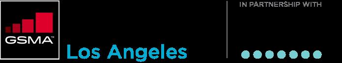 MWC Los Angeles Logo