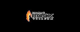 Standing Rock Telecommunications Logo