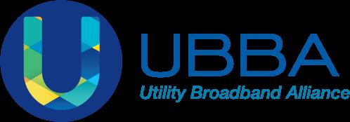UBBA-logo-web-color