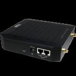 BEC MX-600 Multi-Service Modular Router