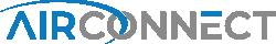 AirConnect® Logo