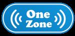 BEC's OneZone Managed Wi-Fi Logo